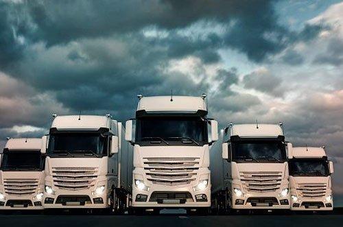 Het belang van de juiste bandenspanning in zwaar transport – Deel 3
