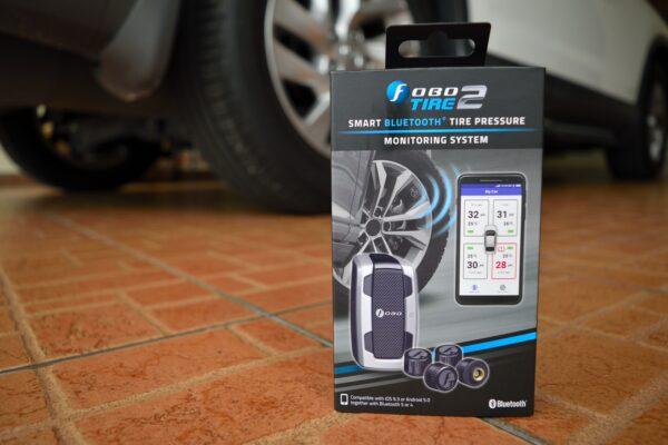 Fobo Tyre 2 17