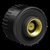 Fobo Tyre 2 5