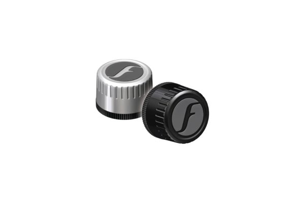 Fobo Tire 2 Sensor 3