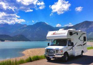 Groei in camper- en caravanmarkt vraagt om meer aandacht rondom banden en onderhoud. 2